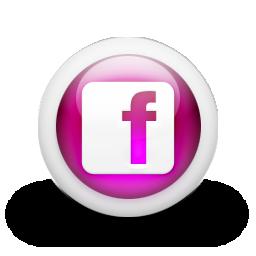 facebookimage2