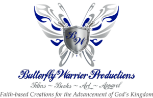 Butterfly Warrior Productions
